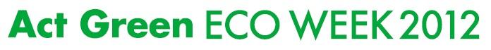 ecoweek_toplogo
