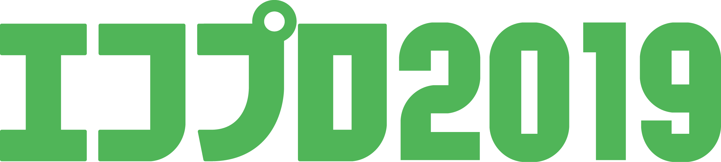 eco2019_logo_4c (003)