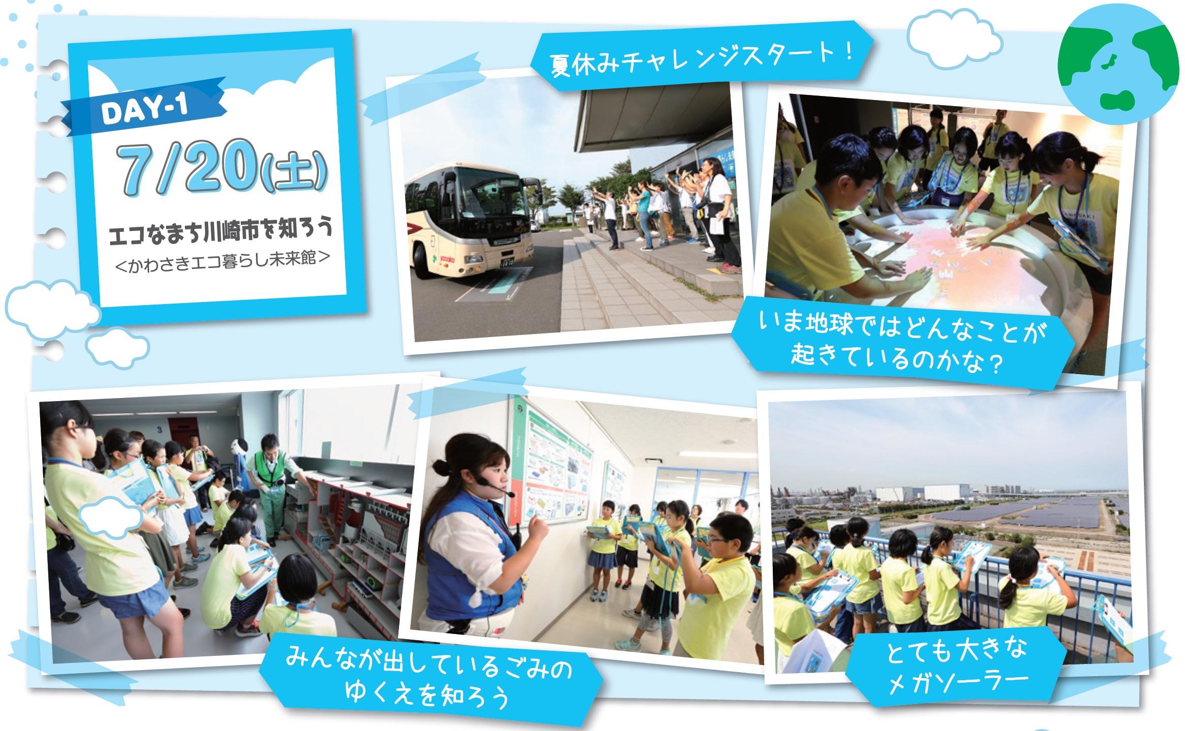 夏休みチャレンジ2019WEB用DAY1