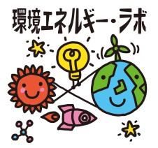 headerimg_logo