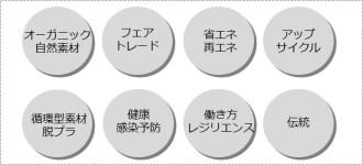 GM20_WEB素材_製品テーマ