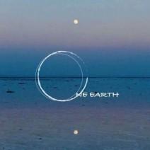 アイコン_ONE EARTH